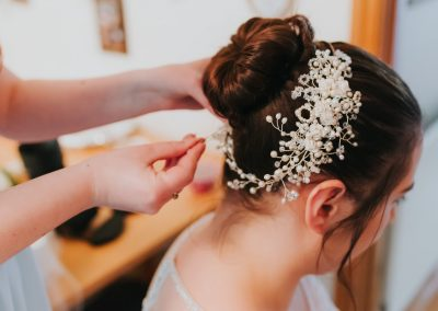 Rutland-Wedding-hair-and-make-up-artist-1008