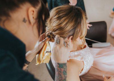 Rutland-Wedding-hair-and-make-up-artist-1029