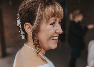 Rutland-Wedding-hair-and-make-up-artist-1059