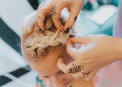 Rutland-Wedding-hair-and-make-up-artist-1061