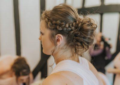 Rutland-Wedding-hair-and-make-up-artist-1068