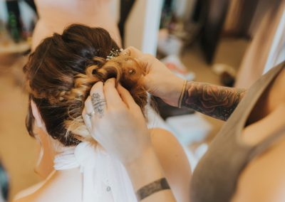 Rutland-Wedding-hair-and-make-up-artist-1073