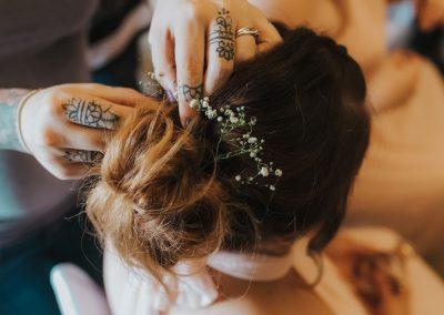 Rutland-Wedding-hair-and-make-up-artist-1077