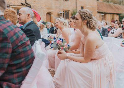 Rutland-Wedding-hair-and-make-up-artist-1082