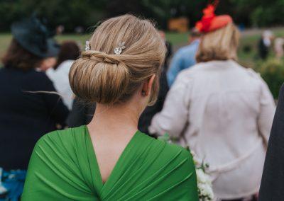 Rutland-Wedding-hair-and-make-up-artist-1099