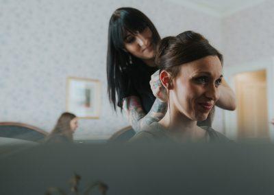 Rutland-Wedding-hair-and-make-up-artist-1112