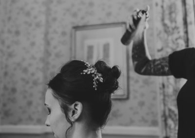 Rutland-Wedding-hair-and-make-up-artist-1118
