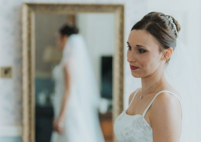 Rutland-Wedding-hair-and-make-up-artist-1121